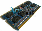 4GB DDR3 RAM PC3-12800S 1600MHz 204pin Sony L Series All-in-One Desktop Memory