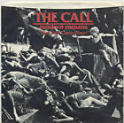 The CALL The Walls Came Down RARE!!! PICTURE SLEEVE DJ 45 GARTH HUDSON