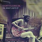 Bright Lights Ep - Gary Clark Jr. - CD - NEW ITEM