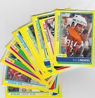 13-14 O-PEE-CHEE STICKERS - OPC - 2013-14 - FINISH YOUR SET LOW SHIPPING RATE