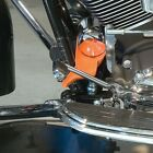 MOTORCYCLE DRIP-FREE OIL FILTER FUNNEL FOR ALL HARLEY'S SERVICE FUNNEL HARLEY