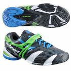 Babolat Propulse 3 All Court Tennis Shoes Nadal Handball Volleyball Squash