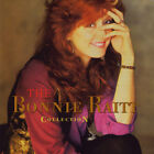 BONNIE RAITT - The Collection CD *NEW* Very Best Of, Greatest Hits, inc. Guilty