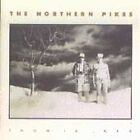 Snow in June by Northern Pikes (Cassette, Jul-1991, Scotti Brothers) NEW