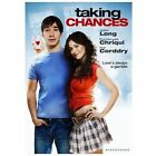 Taking Chances (Ws) (2009) - Used - Dvd