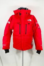 2014 MEN'S THE NORTH FACE HIMALAYAN PARKA CL19KZ3 RED/BLACK