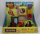 Bob The Builder Project Build It: Talking Sumsy - w Magnetic Cargo Click Bricks