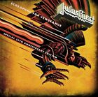 Judas Priest - Screaming For Vengeance Special 30th Anniversary E [CD New]
