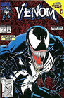 Venom #1 Lethal Protector Marvel Comics Spider-man 5X Copies from 1993 NM/M
