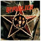 Republica by Republica (CD, Jul-1996, RCA)