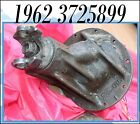Corvette 1962 Non Posi Chevy Rear End Differential DATED 1102 Nov 2nd Pumpkin