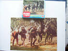 Planet of the Apes Vintage 224 Piece Jigsaw 1974