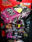 1999 NASCAR Racing Champions Jeff Burton #99 Exide 1:64 Diecast Issue 8 NEW