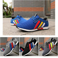 2015 New Fashion England Men's Breathable Recreational Shoes Casual shoes /*/*