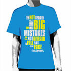 The ALMOST - Mistakes T-shirt - NEW - SMALL ONLY
