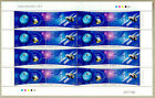 China 2006-13 50th Anni of Founding Spaceflight Program Full Sheet