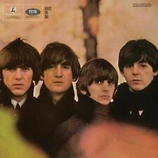 Beatles for Sale (mono) - Beatles New & Sealed LP Free Shipping