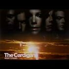 Gran Turismo by The Cardigans (CD, Oct-1998, Mercury)