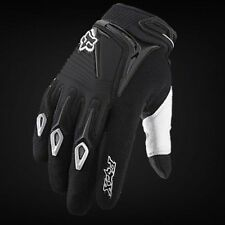 2015New Racing Dirtpaw Race Motocross MX Dirtbike ATV Adult Riding Gloves 3color