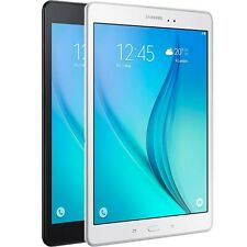 Samsung Galaxy Tab A T555 LTE 9.7 16GB Android Tablet ohne Vertrag PC WIFI WOW!