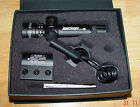 Green Dot Laser Sight Scope with Free Extras, Brand New Boxed,High Quality, SALE