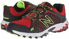 New Balance MTE612 Men's Size 8 Trail Running Shoes Sneakers NEW
