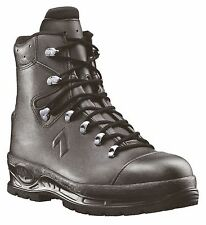 Haix Trekker Pro Gore-Tex S3 602002 Safety Work Boot