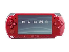Psp System 2000 Gow Chains (2008) - Used - Playstation Portable