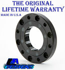L&A Designs 2003 High Performance Raptor 660 One Way Starter Clutch bearing