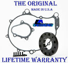 L&A Designs One Way Yamaha Raptor 660 Starter Clutch Bearing 2001-2003