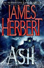 Ash, Herbert, James, Good Book