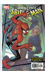 Amazing Spiderman #506 High Grade! NM