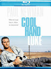 Cool Hand Luke (Blu-ray Disc, 2008)