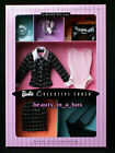 Executive Lunch Barbie Doll Collector's Club Exclusive Membership Fashion