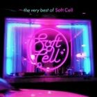 soft cell - greatest very best hits singles collection - 19 track cd