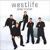 Westlife - Coast To Coast (2000)