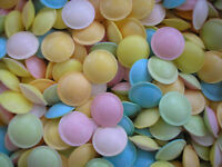 Sherbet Flying Saucers (250) Retro Candy fizzy sweets