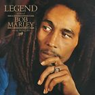 Bob Marley - Legend (The Very Best Of) (CD)