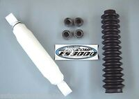 """Land Rover SERIES 3 (88) PRO-COMP SHOCK ABSORBERS +2"""" FRONT- (2) - BA 2113A/9000"""