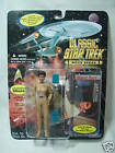 Playmates Star Trek Classic Movie Series Lt. Uhura
