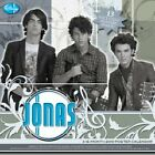 New Jonas Brothers Calendar w 13 exclusive posters 2010