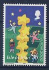 Great Britain Isle of Man stamp MNH Europa CEPT WS76686