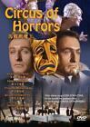 Circus of Horrors DVD- Erika Remberg Anton Diffring(Region All)