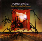 POWDERFINGER x 5 Band Signed CD Autographed COA RARE !