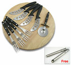 10 Piece Pizza tool set -Gift Kitchen Special Price