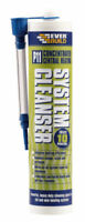 Ever Build Concentrate Central Heating System Cleanser Residue Remover