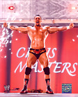 WWE Chris Masters 8x10 Photo, Promo, WWF ECW
