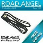 Road Angel Professional / Pro Connected USB Update Cable