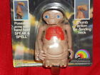 Vintage 1982 E.T. The Extra-Terrestrial ACTION FIGURE NEW in Package