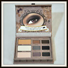 Too Faced MATTE EYE Shadow Collection 9 Color Palette New in Box Authentic